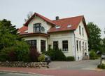 GLSB Haupthaus