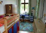 GLSB Schlafzimmer