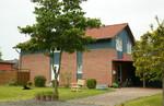 GLSB Haus